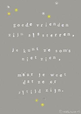 Citaten Voor Vriendschap : Vriendschap hou van mij citaten u2013 lapsi