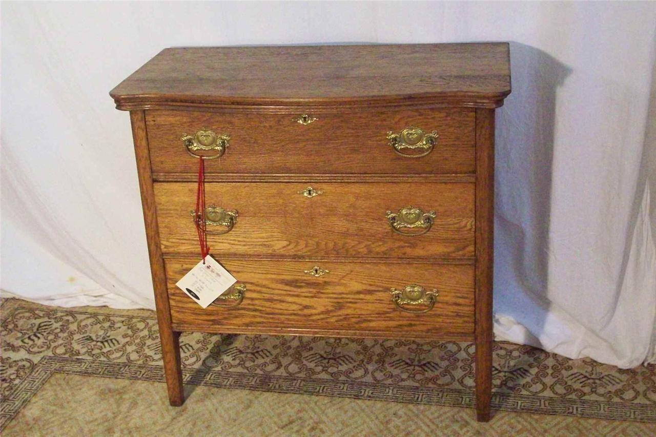 drawer dresser antique antique chest