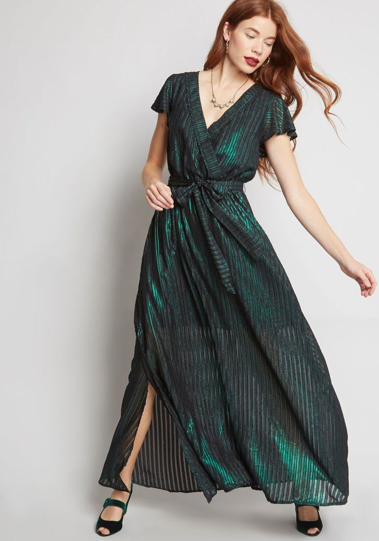 Your Time To Shine Maxi Dress In 4x Maxi Dress Maxi Dress Green Dresses [ 1097 x 768 Pixel ]