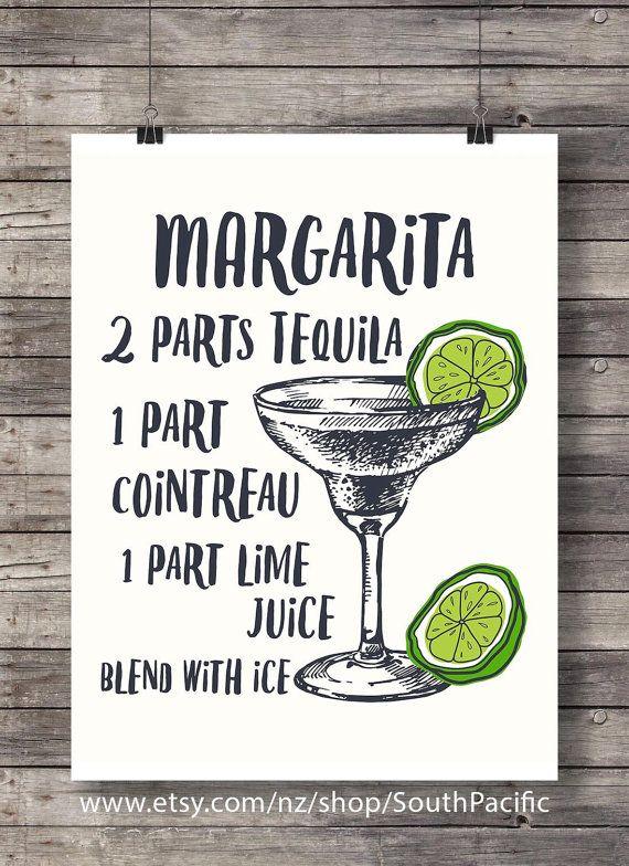 klassische cocktails