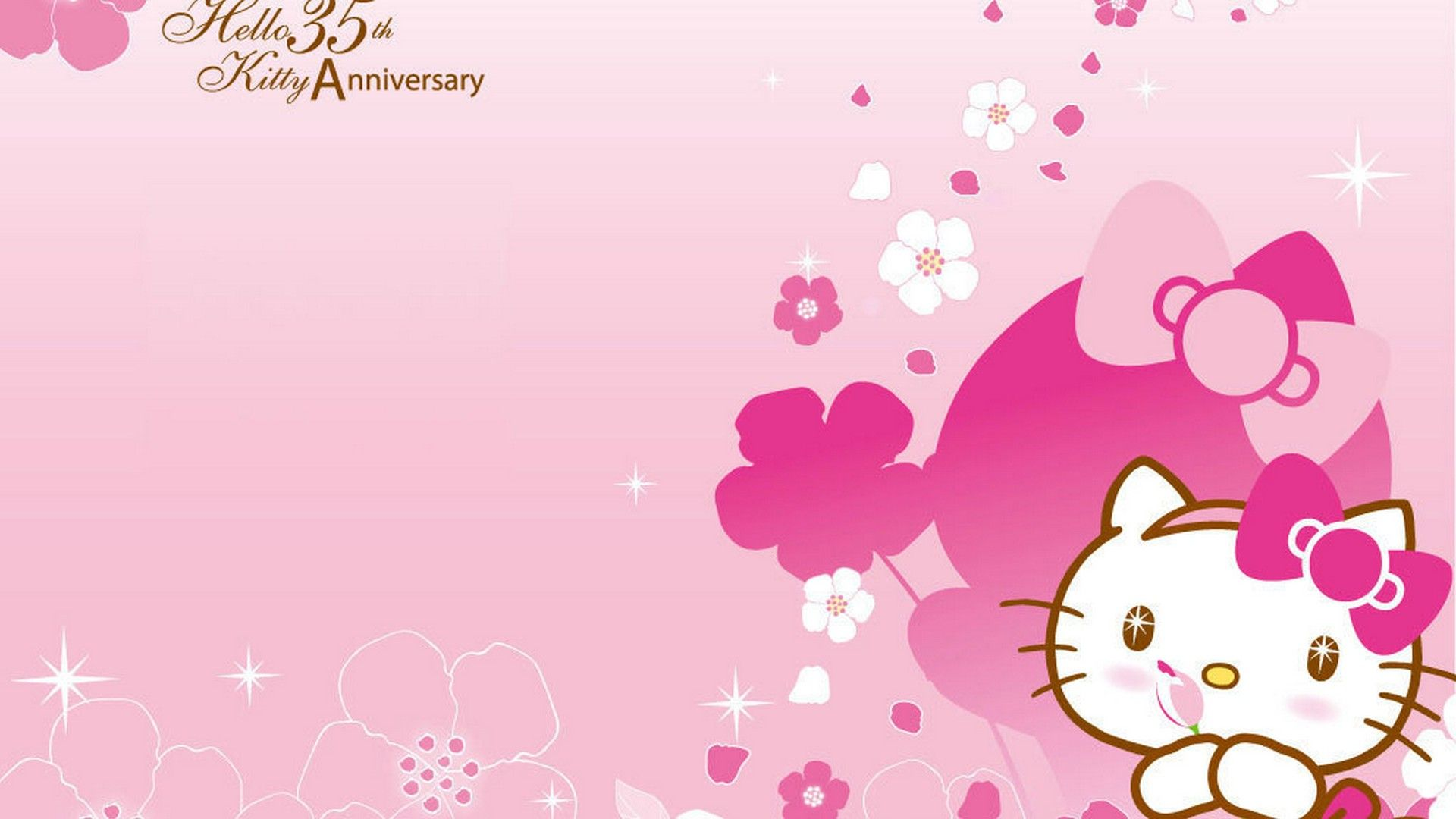 Hello Kitty Desktop Backgrounds Hd Best Hd Wallpapers Hello Kitty Backgrounds Hello Kitty Wallpaper Hello Kitty Wallpaper Hd