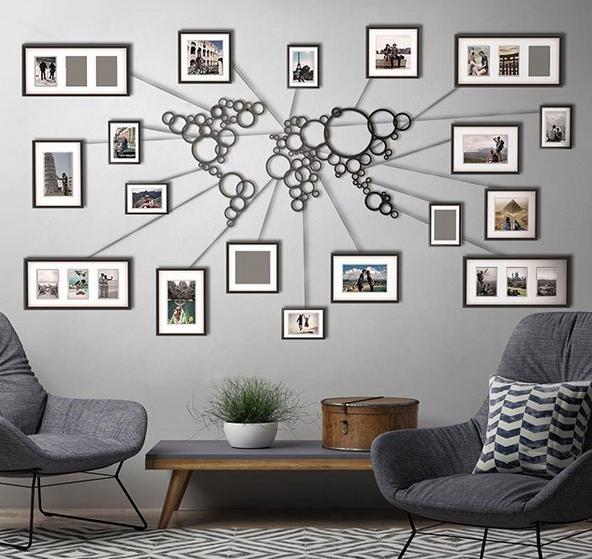 nouvelle carte murale m tal disponible bient t sur le shop. Black Bedroom Furniture Sets. Home Design Ideas