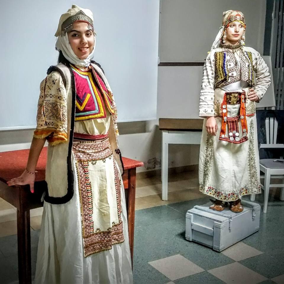 Call girl in Elbasan
