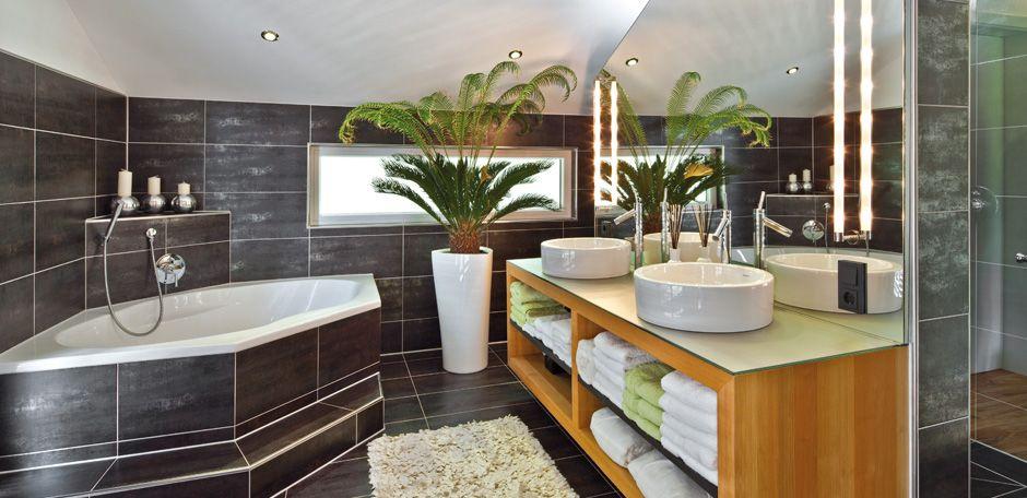 Regnauer Landhaus Badezimmer Regnauer Landhaus Pinterest - badezimmer landhaus