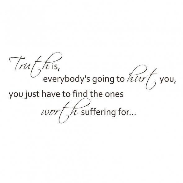 Sad Friendship Quotes Tumblr