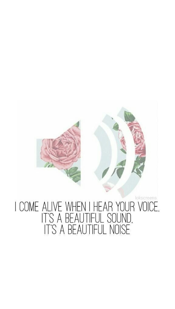 One Direction – Alive Lyrics | Genius Lyrics