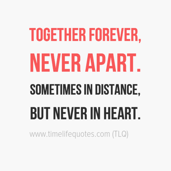 Romantic Long Distance Relationship Quotes Along With Famed Long Distance  Love Quotes That Can Help You To Keep On Defying The Distance And Also  Stoke.