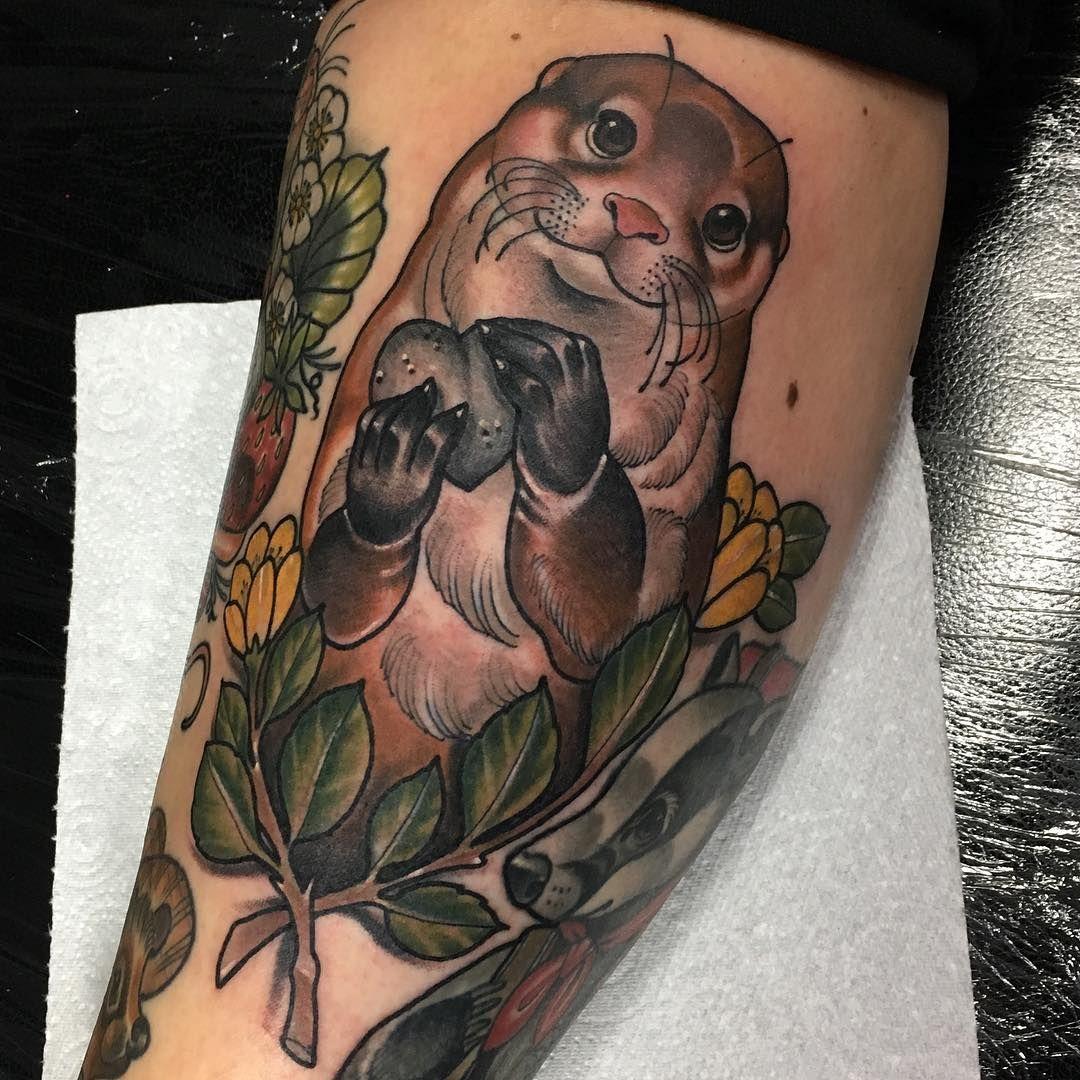 sadee glover Vegan tattoo, Ink tattoo, Cool tattoos