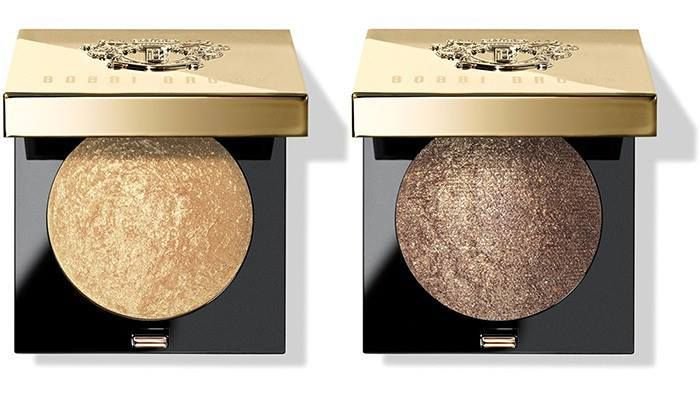 Bobbi Brown Sequin Eye Shadow Bobbi Brown Latest Makeup