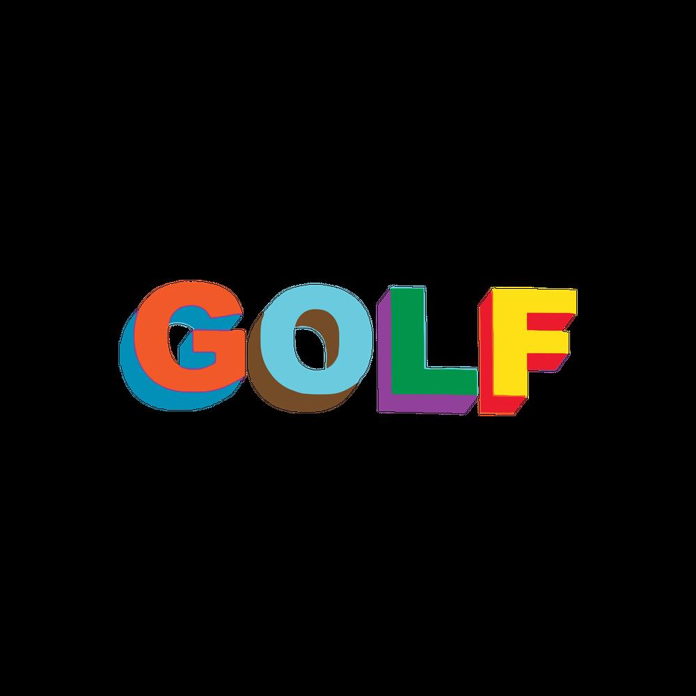 Pin By Bri Rosado On Musician Art In 2020 Golf Wang Diy Graphic Tee Graphic Tees