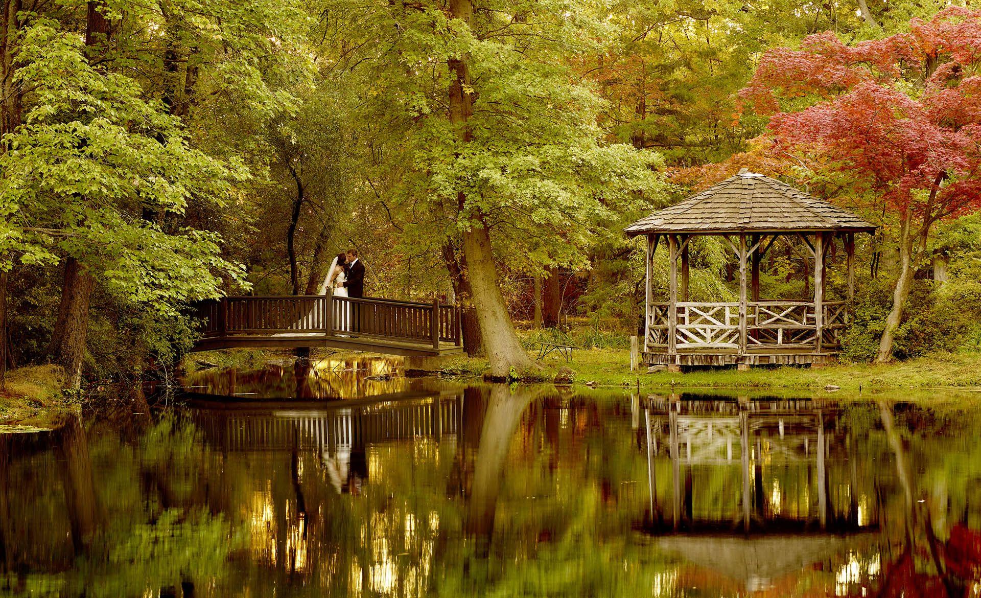Best Weddings Luxury Venue NJ | Pleasantdale Chateau ...