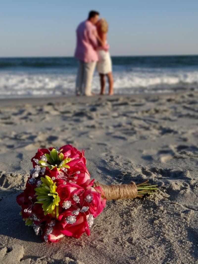 The Myrtle Beach Wedding chapel. Myrtle beach wedding