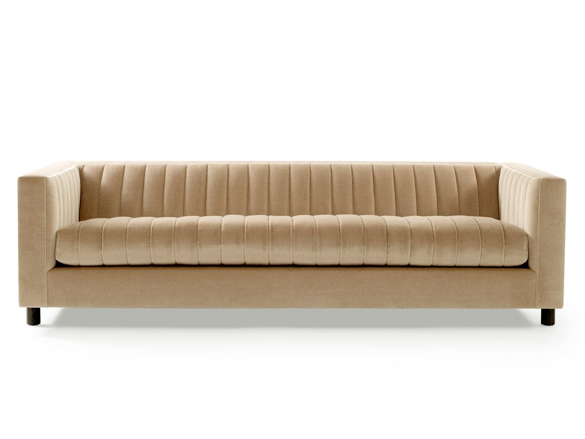 Bright Chair - Gray Sofa  Sofa, Gray sofa, Furniture