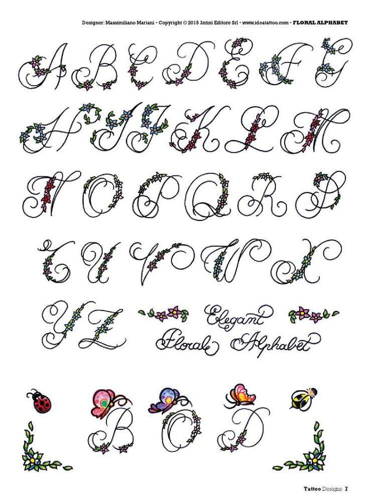 pin auf best tattoo ideas