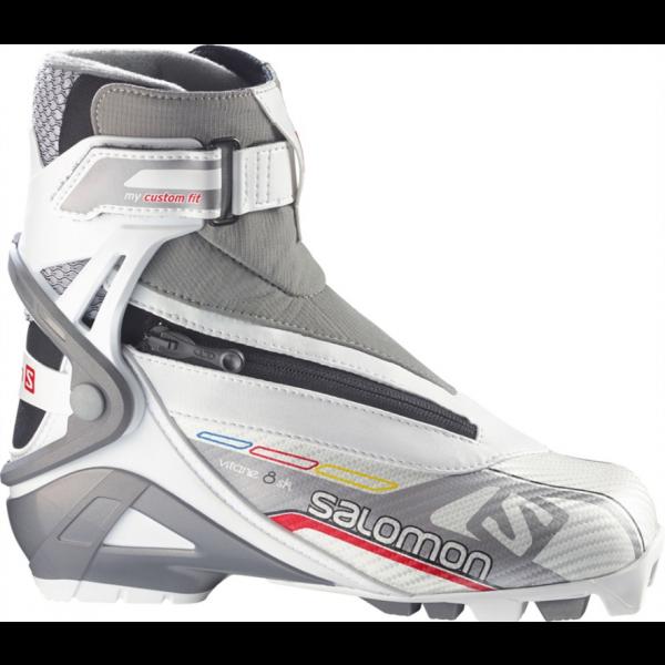 86f68fa4e97 The product Salomon XC Shoes Vitane 8 Skate CF falls into the Skates  category. Order the Salomon XC Shoes Vitane 8 Skate CF now at OutdoorXL.