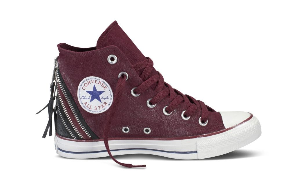 947 Best ☆CONVERSE ALL STAR☆ images | Converse, Converse