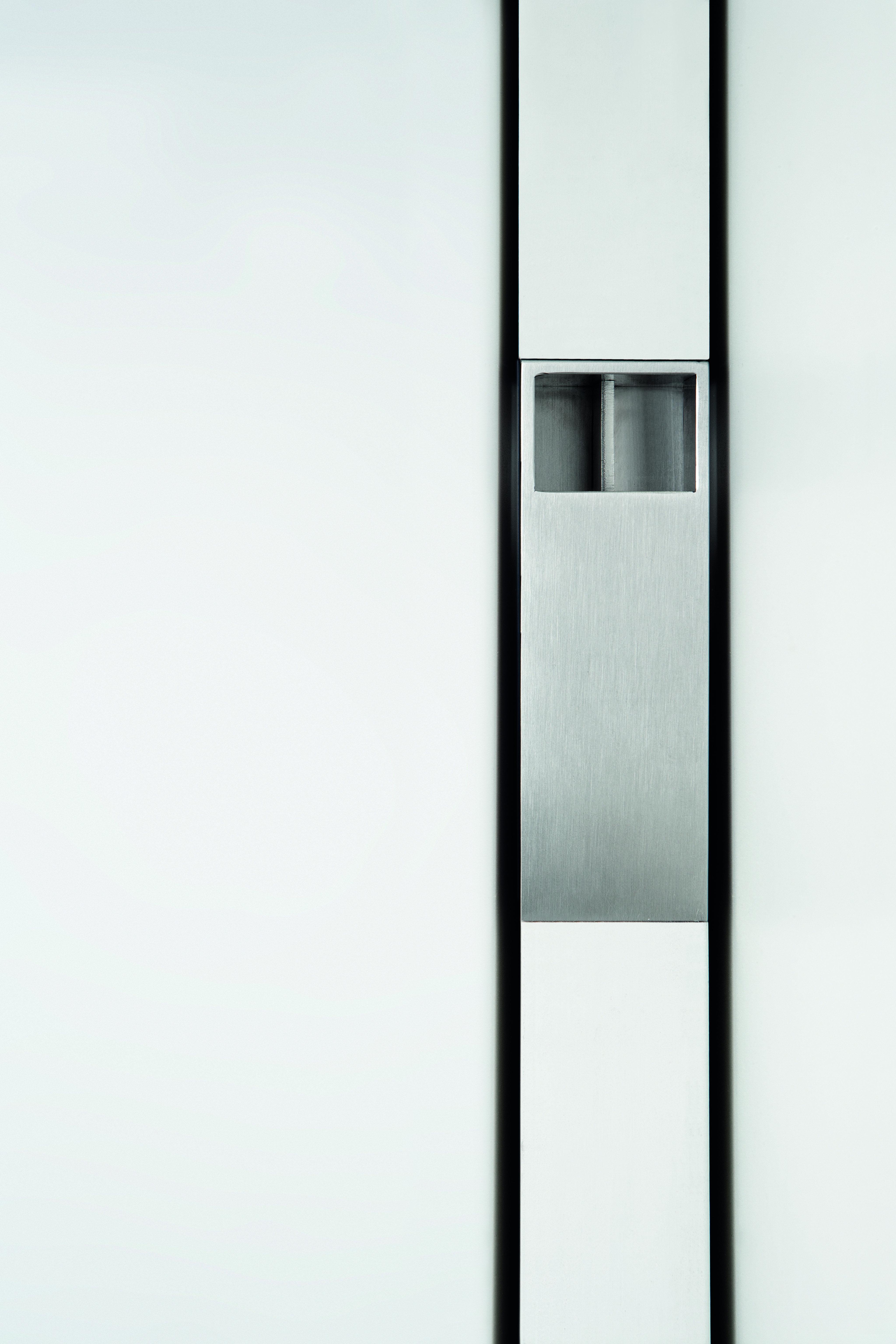 Sliding Door Handle I 4251 Sliding Doors Sliding Door Hardware