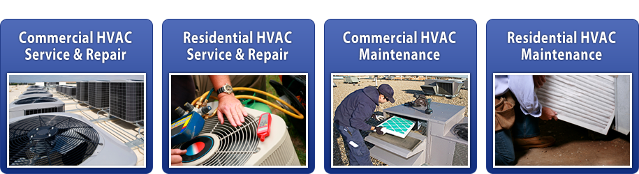 """Air Conditioning Installation London Onlyrepaircenter is"