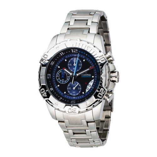 http://makeyoufree.org/festina-mens-f163582-sport-chronograph-stainless-steel-date-preview-window-watch-p-6324.html