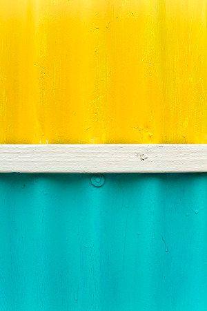 Pin By Kelly Garber On Prek Teaching Ideas Green Home Decor