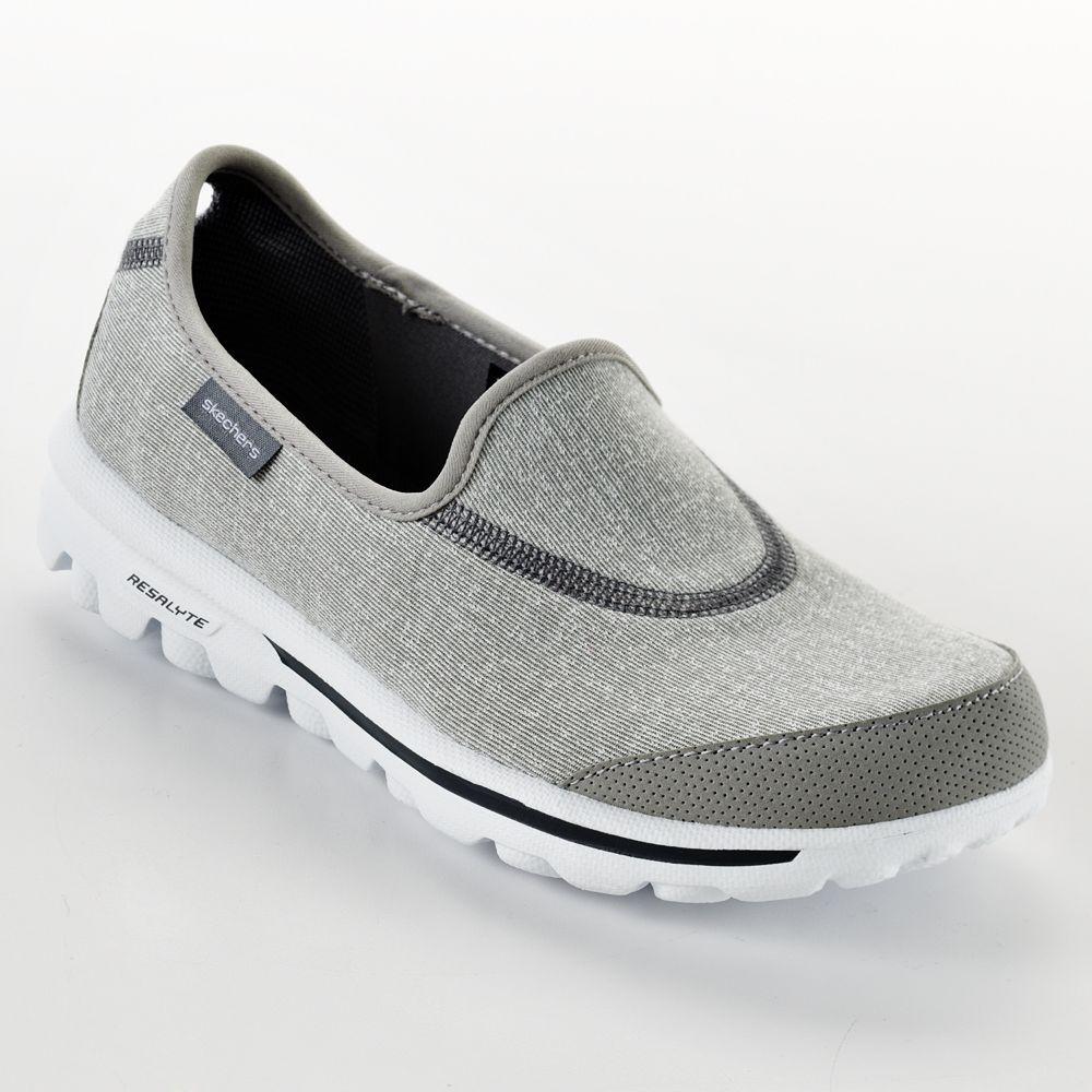Womens Shoes | Kohl's | Women shoes