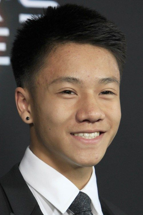 40 Short Asian Men Hairstyles To Get Right Now Asian Man Haircut