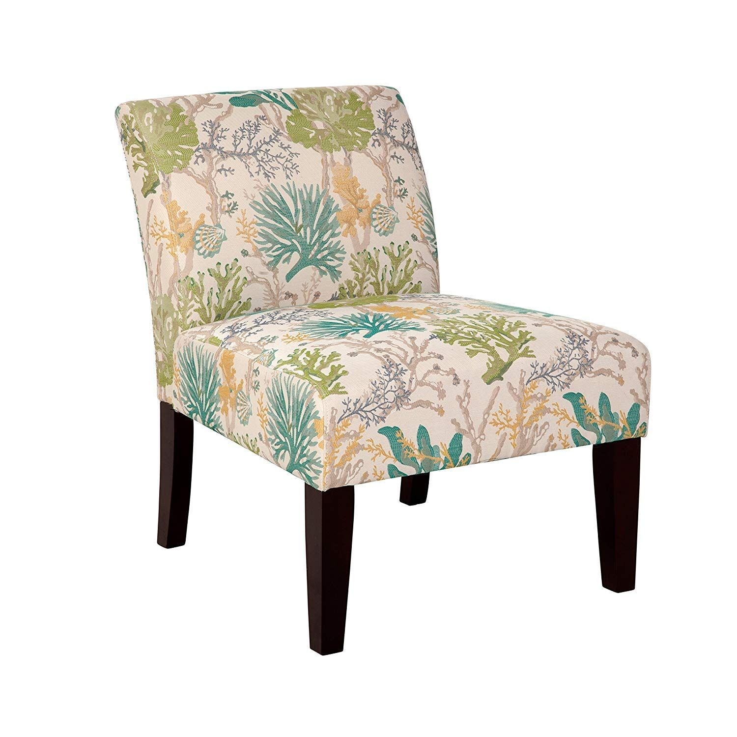 Tremendous Discover The Best Coastal Accent Chairs And Beachy Accent Download Free Architecture Designs Terstmadebymaigaardcom