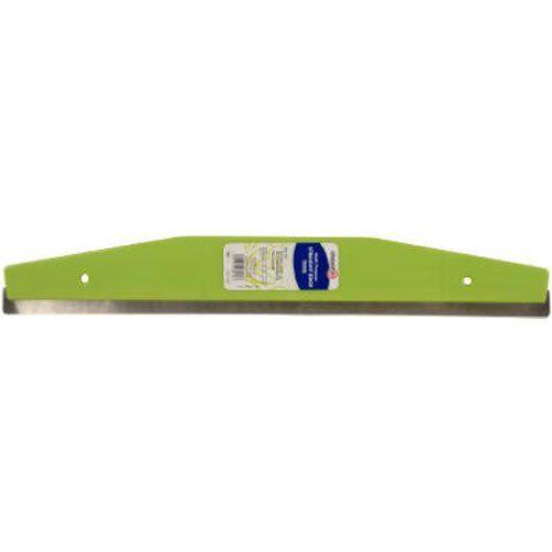 Zinsser 98018 Multi Purpose Straight Edge Tool Paint Guid Https Www Amazon Com Dp B000rxa8a2 Ref Cm Sw R Pi Dp U X 73f2bb18zvbss Tool Case