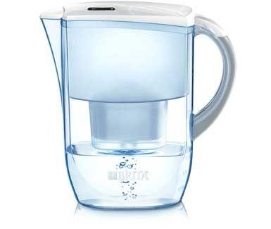 For The Dorm Water Filter Jugs Filter Jug Under Sink Water Filter