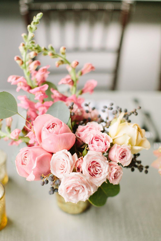 Maxit Flower Design Houston Texas High End Flower Event Florist And Wedding Designer Coral Pink Peach Flower Designs Floral Design Classes Event Flowers