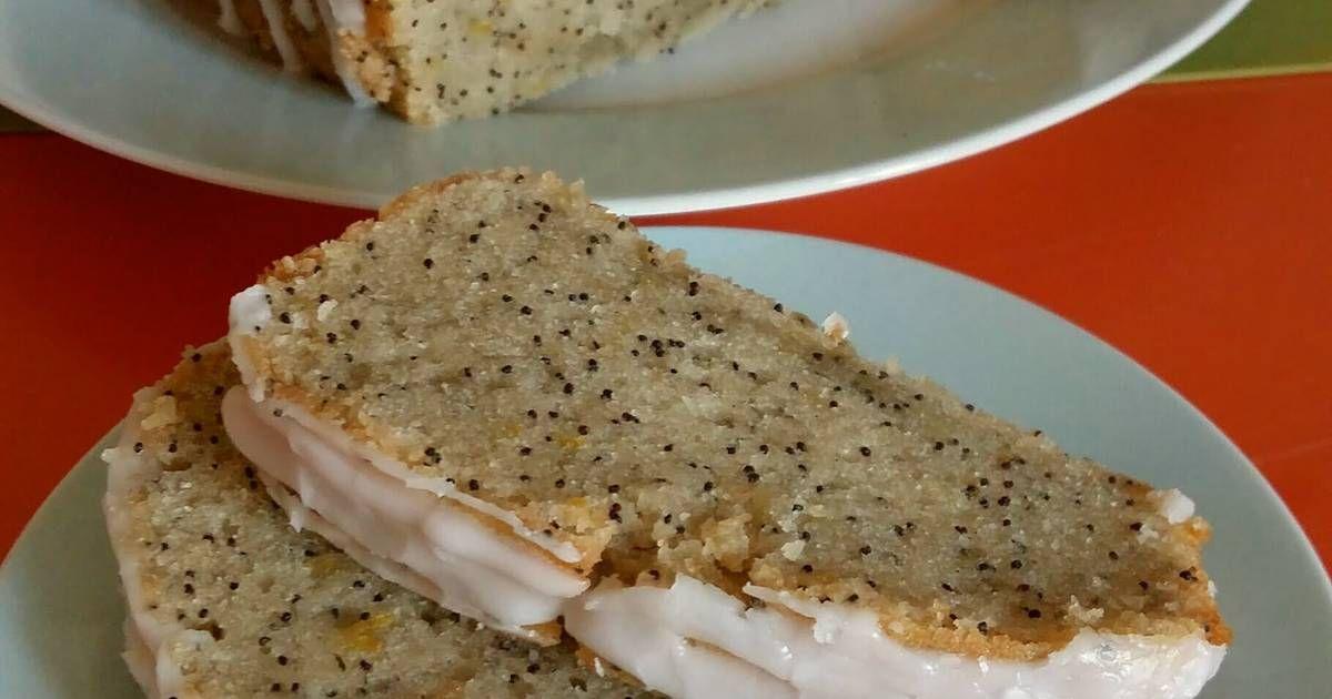 Easiest Way To Prepare Appetizing Vickys Cinnamon Roll