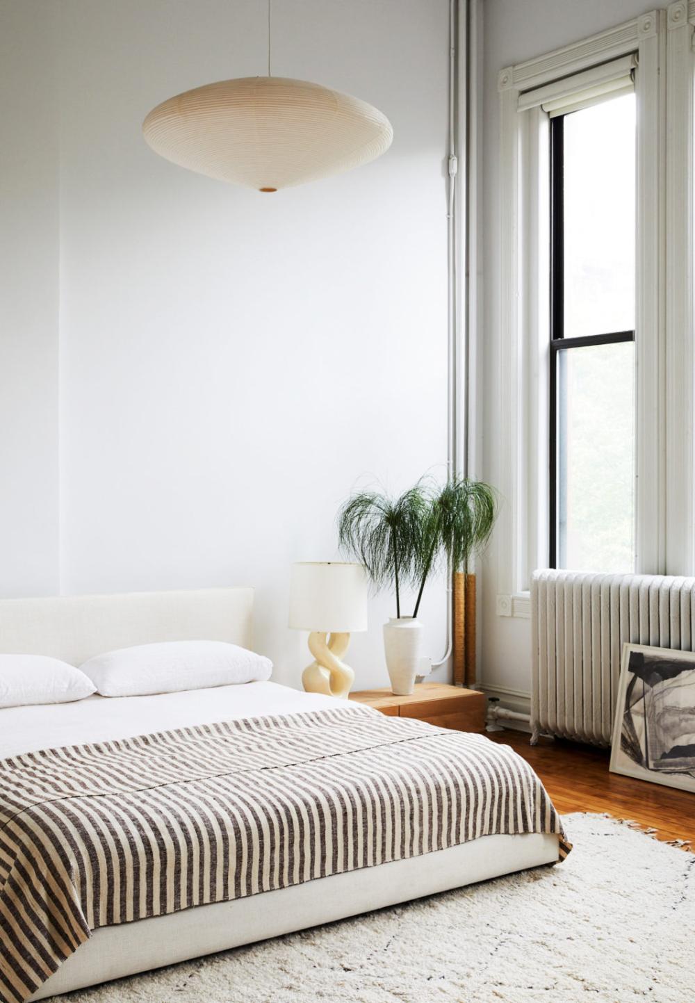 Friday Finds Sfgirlbybay In 2020 Bedroom Interior Home Decor Bedroom Minimalist Bedroom Design