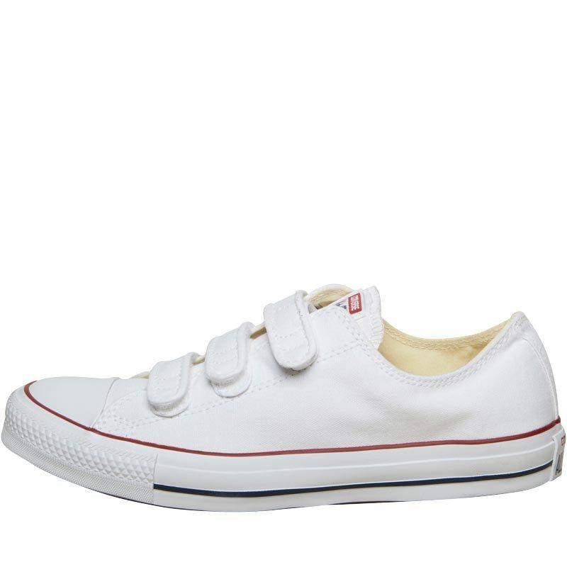 Purchase \u003e converse velcro trainers, Up