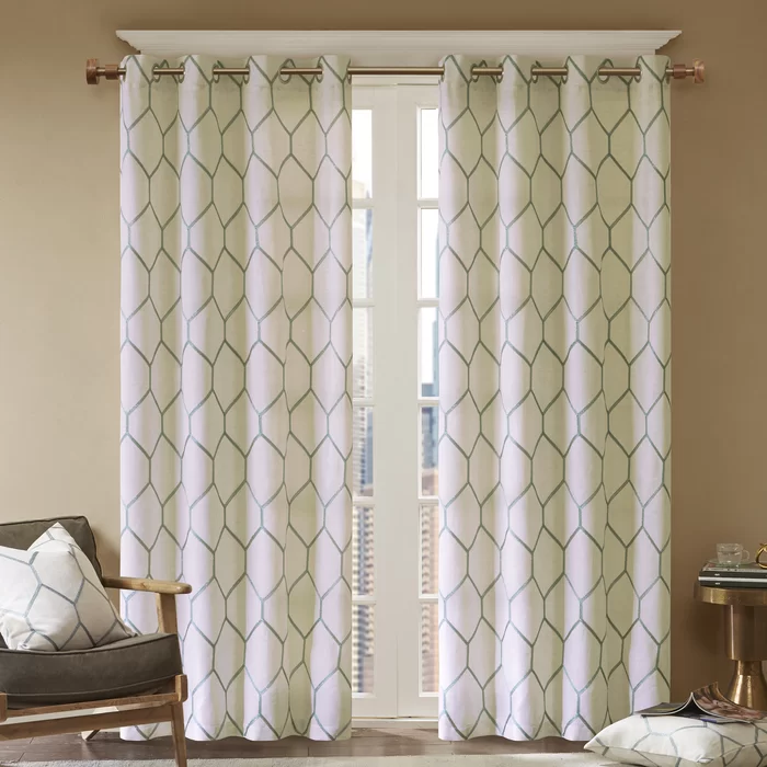 Pin On Drapes Curtains