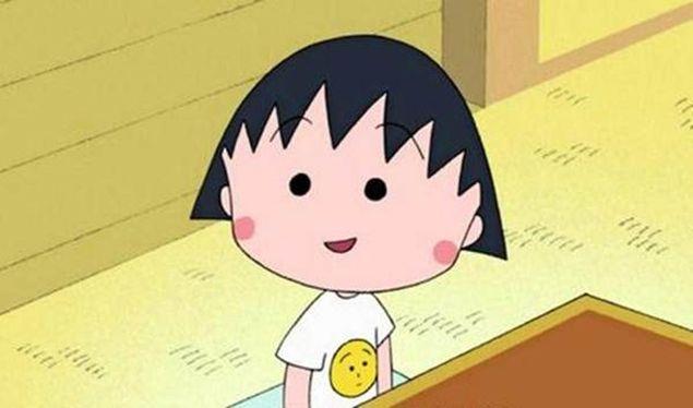 Những điều thú vị về cô nhóc hoạt hình Maruko