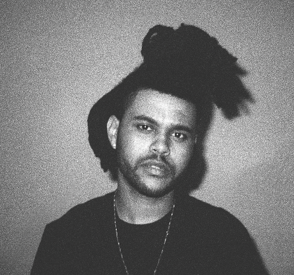 The Weeknd James Bay And More For BRITs 2016