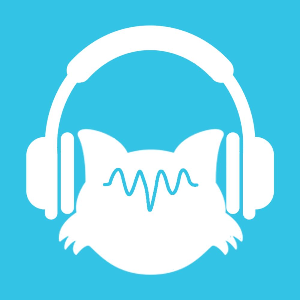 Elnur Valeh Qisqanc Yukle Mcs Vimeo Logo Music