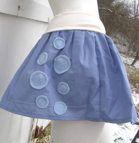 #PoppysWickedGardenArtfire on Artfire               #Skirt                    #LITTLE #PONY #Skirt #Derpy #Hooves #Cosplay #your #size #Ditzy               MY LITTLE PONY Skirt Derpy Hooves MLP FiM Cosplay your size Ditzy                                       http://www.seapai.com/product.aspx?PID=963709