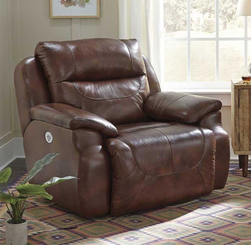 Five Star Power Reclining Chair 1 2 Round Sofa Chair Chair Chair And A Half