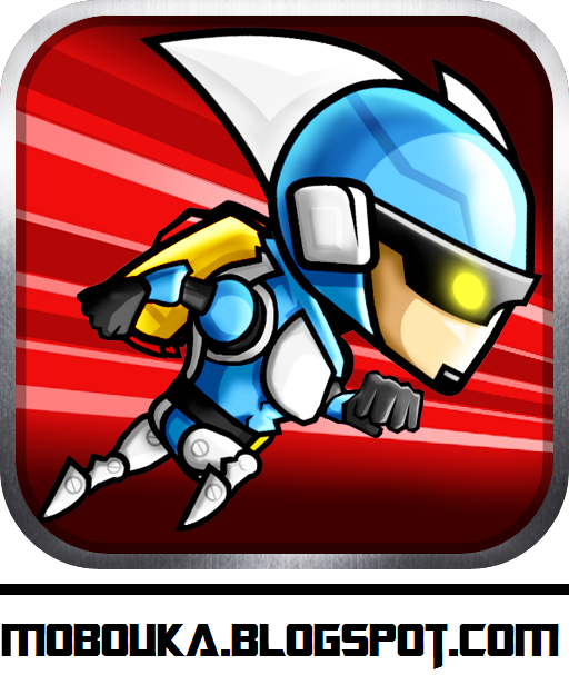Gravity Guy APK ANDROID download free http//mobouka
