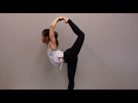 shoulder stretches  flipping your grip  youtube in 2020
