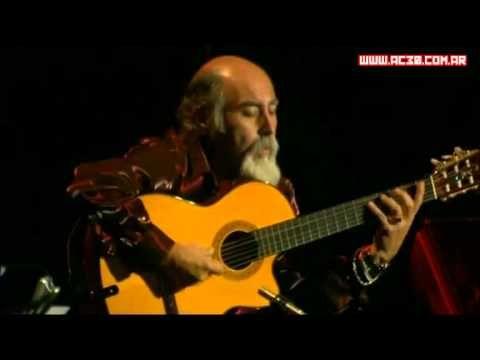 Andrés Calamaro Diego El Cigala Juanjo Dominguez While I May Not Speak The Language I Speak The Music World Music Diego El Cigala Producción Musical