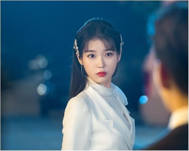 Upcoming Dramas July 2019 Dramas With A Side Of Kimchi Drama Hotel Del Korean Idol