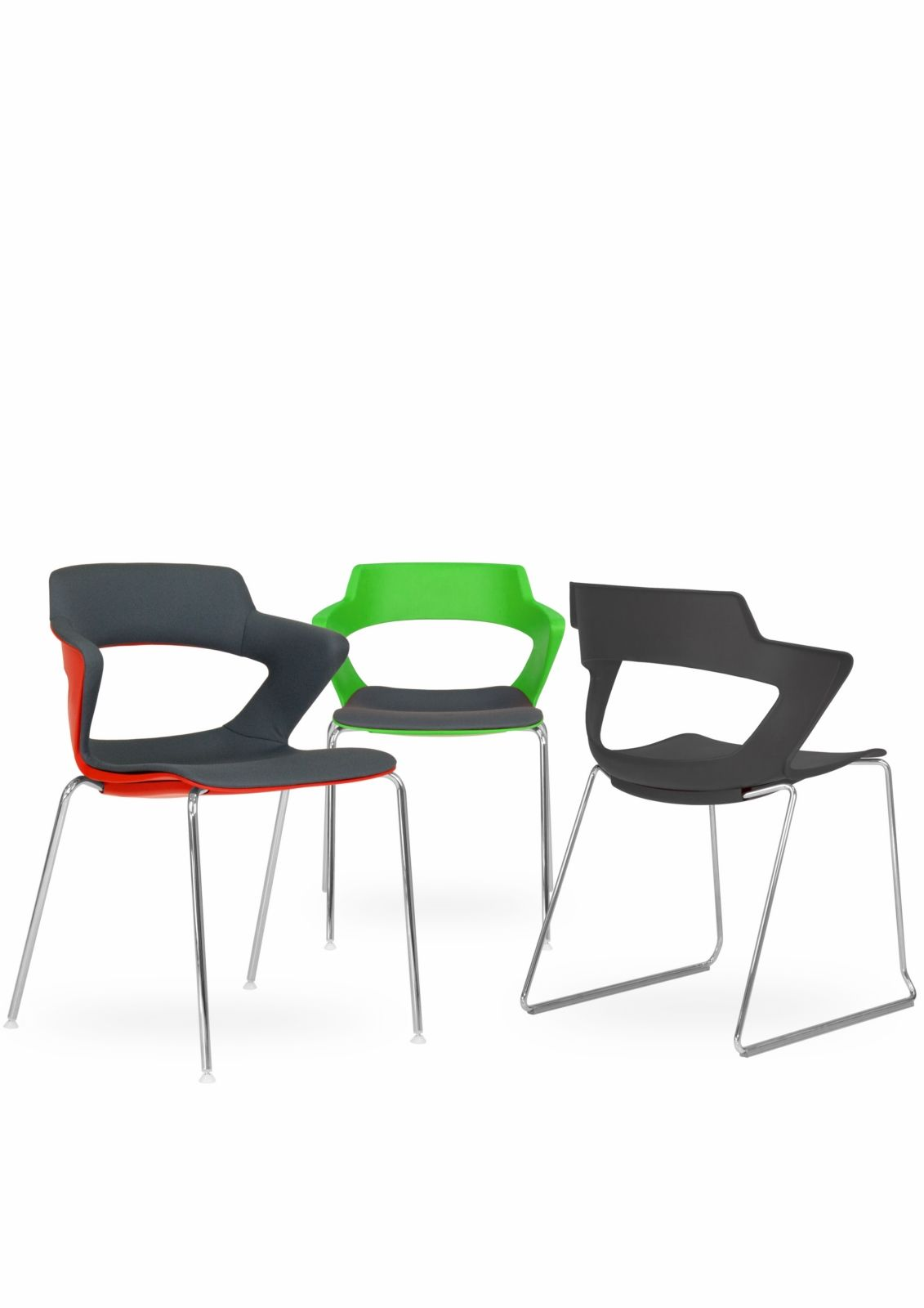 zen office furniture. Elite - Designers And Manufacturers Of Beautifully Crafted Desking, Seating, Storage Recreational Office Furniture. Zen Furniture