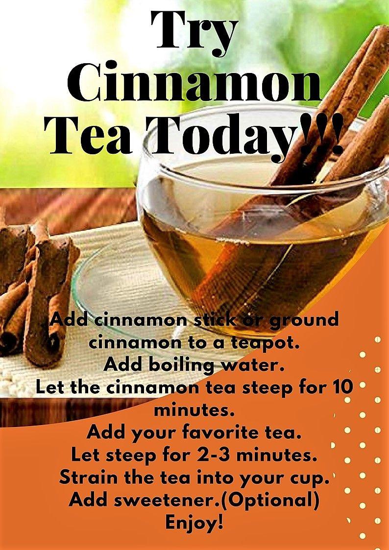 Ceylon Cinnamon Sticks Health Benefits Of Cinnamon Sticks Ceylon Cinnamon Sticks Cinnamon Sticks Cinnamon Tea