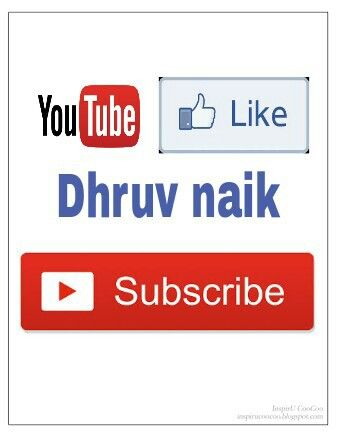 please subscribe my channel for daily updatess for youtube channel link to visit my account create channel channel youtube daily updatess for youtube channel link