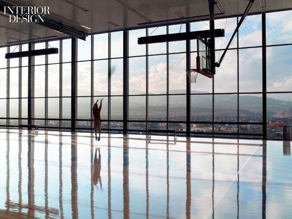 adobe corporate office. Adobe Utah Via Interior Design Magazine. Office ThemesUtah UsaCorporate Corporate