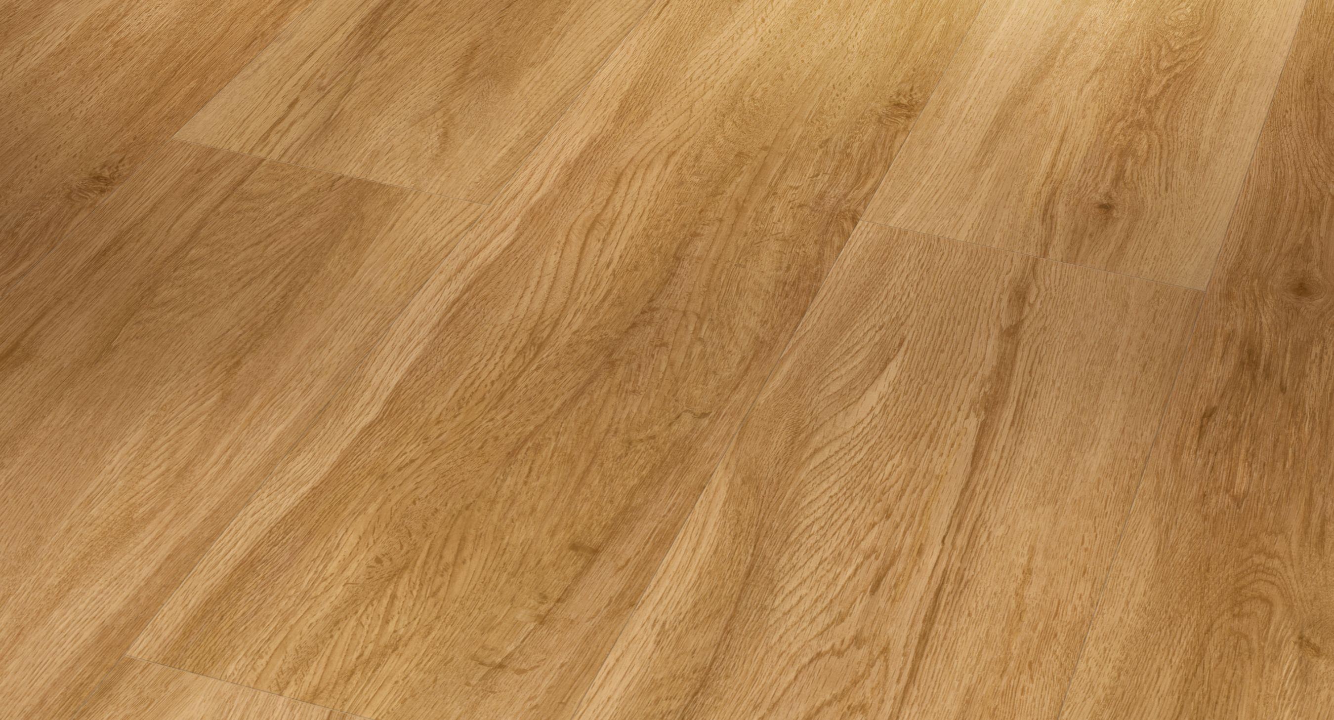 parador vinyl basic eiche sierra natur gebürstete struktur