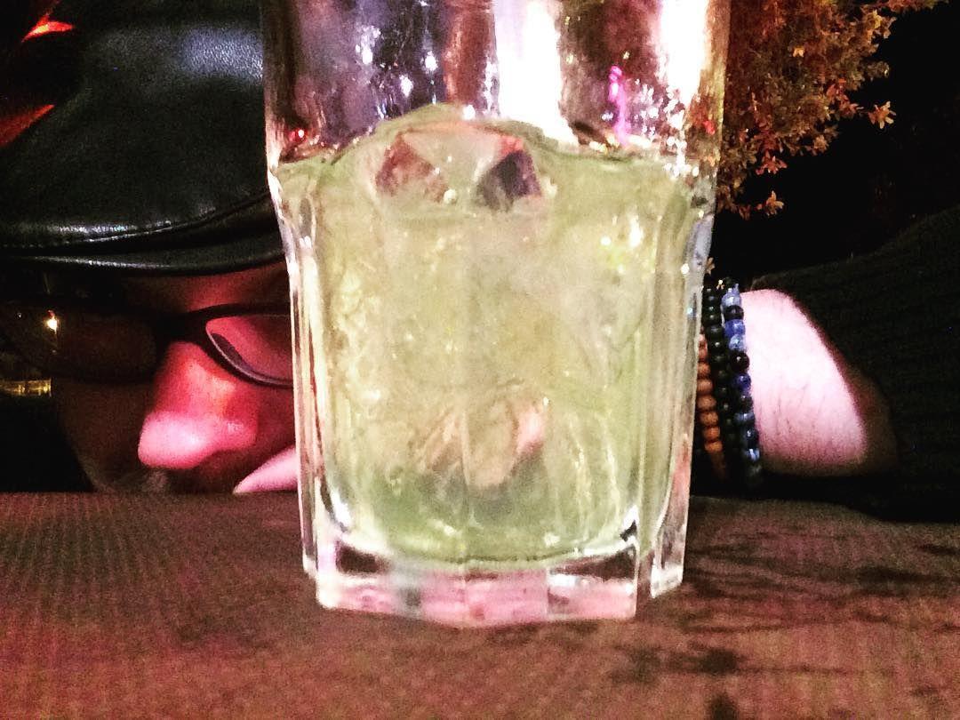 #bearslicious #saturdaynight #drink #party #rimini il bello di quando ti portano a cena fuori by cicciobello1977