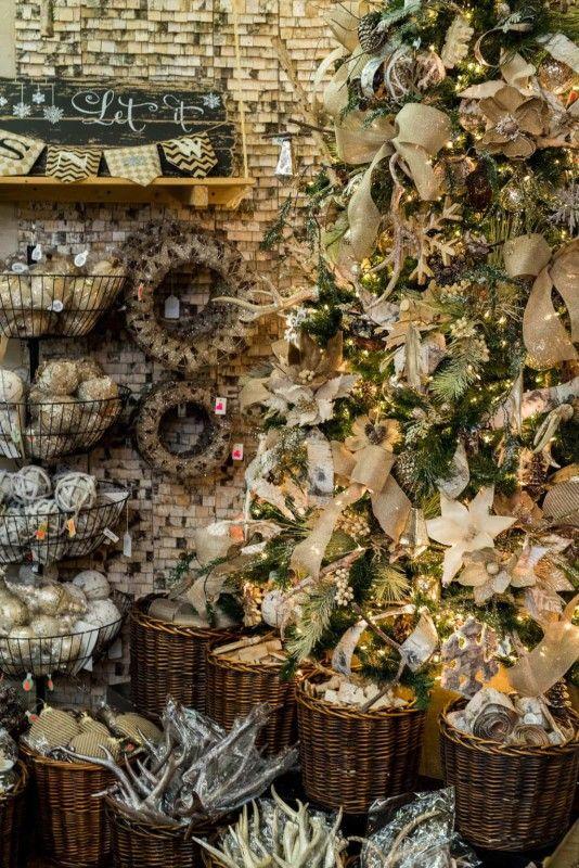 Decorators Warehouse Texas Largest Christmas Store Storing Christmas Decorations Christmas Mantel Decorations Christmas Decorations Uk